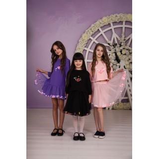 Детские юбки для девочек